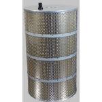 TKF 水用フィルター Φ300X500(サイドMカプラ) TW382P/1箱(2個入)【4185617】