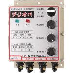 エクセン デジオペコントロラ(操作盤) EKC200 EKC200/1台【4216474】