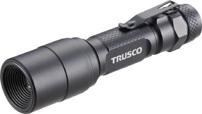 TRUSCO 充電式高輝度LEDライト JL335/1個【4143906】