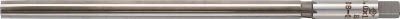 TRUSCO ロングハンドリーマ10.0mm LHR10.0/1本【4025857】