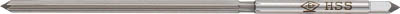 TRUSCO ロングハンドリーマ1.0mm LHR1.0/1本【4025849】