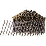 MAX エア釘打機用連結釘 NC38V1MINI NC38V1MINI/1CS【4446364】