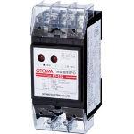 OTOWA 分電盤SPD LT332/1個【4490070】