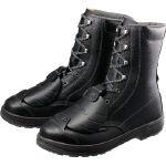 シモン 安全靴甲プロ付 長編上靴 SS33D6 26.0cm SS33D626.0/1足【4351550】