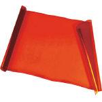 スワン レーザー光用シールドカーテン YLC2 1MX0.5M/1枚【4547454】