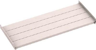 TRUSCO M10型棚用棚板 1500X620 中受付 M10T56S(OP:NG)/1S【5062560】