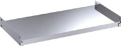 TRUSCO SM3型SUS棚用棚板 900X471 中受付 SM3T35S/1S【2838354】