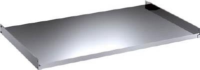 TRUSCO SM3型SUS棚用棚板 1500X921 中受付 SM3T59S/1S【2838451】