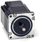 100%品質 シナノケンシ SSAVR56D3/1台【4406753】:タニックスショップ 店 スピードコントローラ内蔵ステッピングモーター-DIY・工具