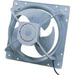 テラル 圧力扇(排気形) 6PF16BT2G/1台【4623118】