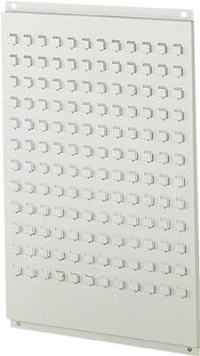 TRUSCO VD型ワゴン用フックパネル NG VD200FP(OP:NG)/1台(2枚入)【5123712】【運賃別途】