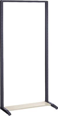 TRUSCO UPR型パンチングラック枠のみH1885 UPRFS/1S【5015545】