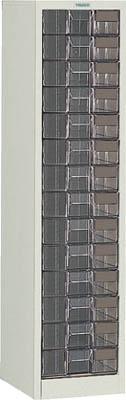 TRUSCO カタログケース 深型14段 295X360XH1200 A1C14/1台【5046211】