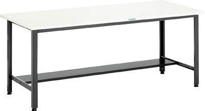 【半額】 TRUSCO AEWS型作業台 1800X900XH740 TRUSCO AEWS1890/1台【2850125】, LOVELY DAY:72d18a28 --- totem-info.com