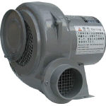 淀川電機 小型シロッコ型電動送排風機 2S/1台【1097466】