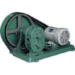 NK ギャポンプ(電動機連結型) MES15/1台【4575733】