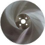 タニ メタルソー MSS250x2.0x3P高速電機・日立工機兼用 M250X20X32X3/1個【1292226】