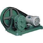 NK ギヤーポンプ(電動機連結型) MES10/1台【4575717】