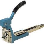SPOT フリーサイズ手動式 ステープラー SHF SHF/1台【1197126】
