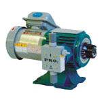 【お買得!】 KUK PVC製 ダイヤフラム式定量ポンプ PVC製 E4000P/1台【4580419】, 吉野川市:894a235d --- ecommercesite.xyz