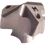 イスカル C カムドリル/チップ COAT IDM 175(OP:IC908)/2個【6208444】