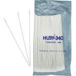 HUBY コットンアプリケーター 50000本入 CA005/1箱(50000本入)【4578716】