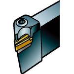 サンドビック TMax シャンクバイト CKJNL 2525M 16/1個【6077871】