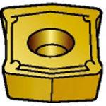 サンドビック コロマントUドリル用チップ 1020 LCMX020204TC53(OP:1020)/10個【2062968】