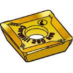 サンドビック コロミル290用チップ 4240 R29012T308MPL(OP:4240)/10個【6008402】