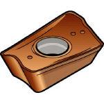 サンドビック コロミル390用チップ 1025 R39011 T3 16EPM(OP:1025)/10個【2596393】