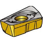 格安即決 4230 コロミル390用チップ R390180612HPL(OP:4230)/10個【6036384】:タニックスショップ 店 サンドビック-DIY・工具