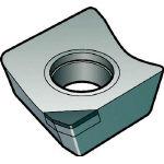 サンドビック コロミル590用ダイヤモンドチップ CD10 R5901105HPS5NL(OP:CD10)/5個【6124534】