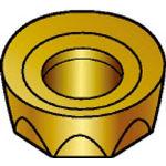 最新 06 RCHT MOPL(OP:1025)/10個【1766317】:タニックスショップ 店 1025 サンドビック コロミル200用チップ 20-DIY・工具