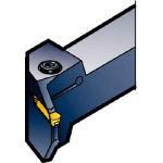 サンドビック コロカット1・2 突切り・溝入れ用シャンクバイト RX123J163232B070/1個【6144161】