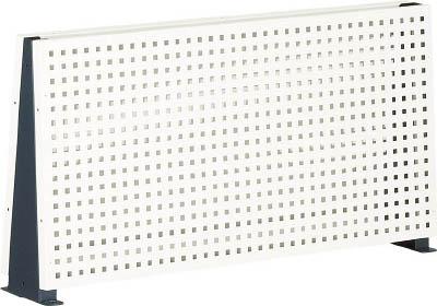 TRUSCO UPR型卓上用パンチングラック 両面 UPRM2000/1個【5015405】