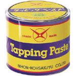 日本工作油 タッピングペースト C100(非塩素タイプ) 5kg C1005/1缶【3754839】