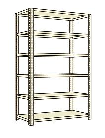 サカエ sakae 倉庫 物流機器 ラック 棚 作業台 開放型棚 個人宅配送不可 売り出し LWF2716 ワークテーブル 作業用品