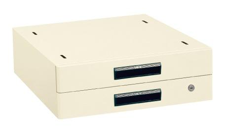 サカエサカエ 作業台用オプションキャビネット NKL-20IA, サカエク:5585e68e --- rods.org.uk