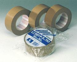 積水化学工業 ビニクロステープ No.750 50mm×50m[30巻入]