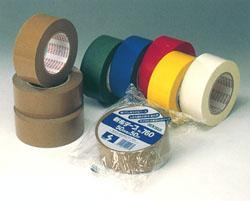 積水化学工業 新布テープ No.760 38mm×50m[36巻入]