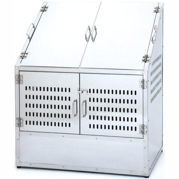 サンカ NewステンダストBOX CS-28 900mmタイプ