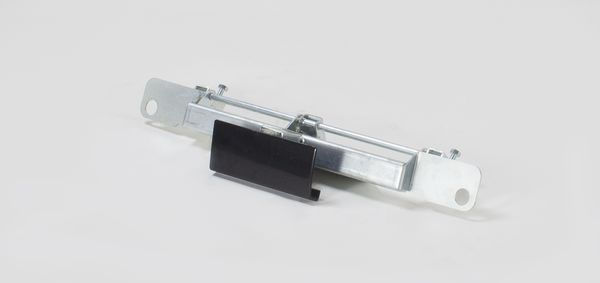 花岡車輌 ペダルブレーキ単体 ダンディXシリーズ TypeXA台車用 (605×935)専用 XA-PB