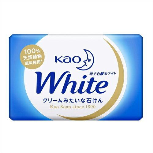 『化粧石けん・固形石鹸』 (Kao Soap White) 15gx500個セット 『ホテルアメニティ』 花王石鹸ホワイト 『あす楽対象』 花王 (KAO) 業務用ミニサイズ 『業務用』