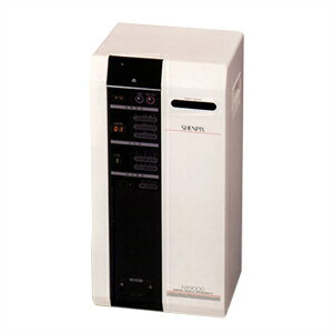 「正規代理店」シェンペクス電界医療機器NX9000※RegularAgencyだからご購入後も安心してご利用頂けます。【smtb-s】