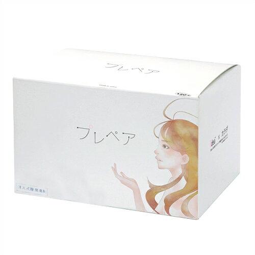 ◆『注入式膣潤滑剤』プレペア(prepare) 120本入り ※完全包装でお届け致します。【smtb-s】