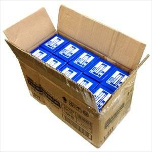 【防災関連商品】【正規品・新品】ahydrate 単3形(単三形)アルカリ乾電池 ケースまとめ売り(600本入) 【smtb-s】