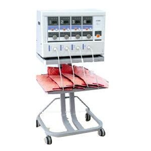 「株式会社チュウオー」「磁気加振式温熱治療器」ホットマグナーHM-4(SH-103)【smtb-s】