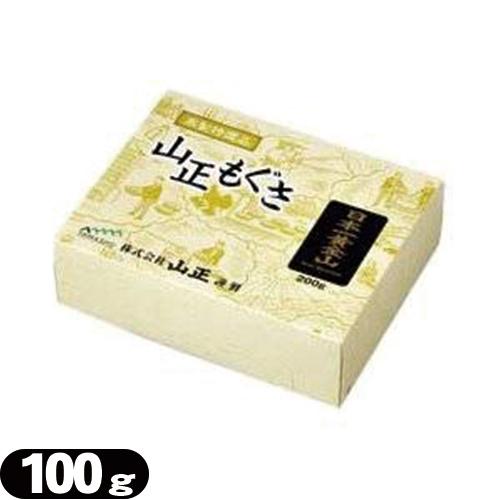 「あす楽対象」「山正/YAMASHO」日本一黄金山 100g 「692732」