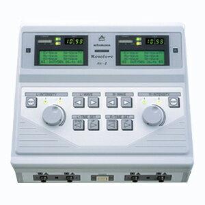 シューマン・レゾフィアRX-2(SE-445A)【smtb-s】
