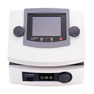 総合刺激装置 ES-520 ※ご購入の際は「確認事項」がありますのでご連絡願います。【smtb-s】